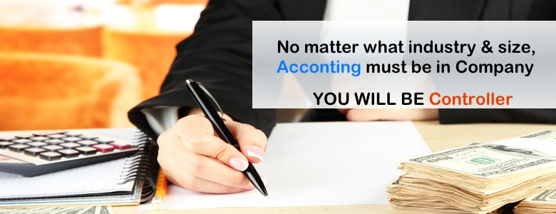 Accounting occu
