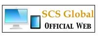 scs-official web