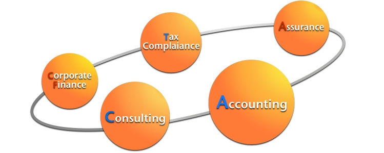 SCS Global Business is Accounting, Consulting, Corporate Finance, Tax Compliance and Assuarance